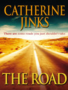 The Road (eBook)